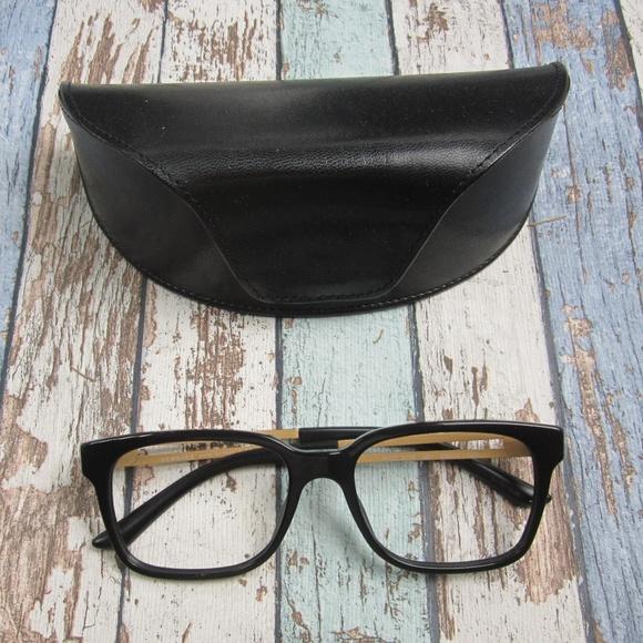c04902178aac Versace Accessories   3218 Gb1 Unisex Eyeglasses Italyolg210   Poshmark